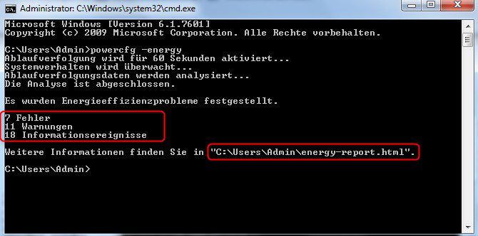 07_Windows7_Energie_Tool_nutzen-470.jpg?nocache=1308294901700