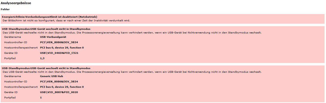 09_Windows7_Energie_Tool_nutzen-470.jpg?nocache=1308295187796