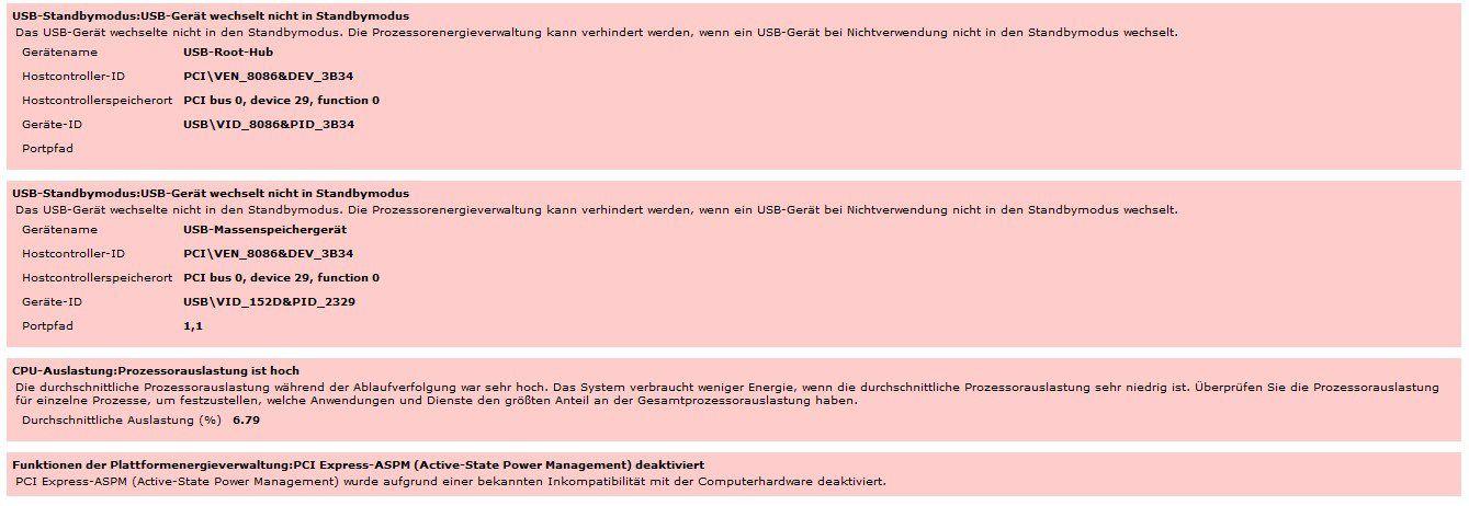 10_Windows7_Energie_Tool_nutzen-470.jpg?nocache=1308295208539