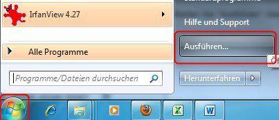02-Windows7_Optimierung_Superbar_Shortcuts-470.jpg?nocache=1308299450532