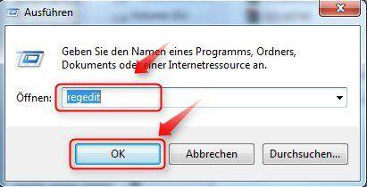 03-Windows7_Optimierung_Superbar_Shortcuts.jpg?nocache=1308299477987