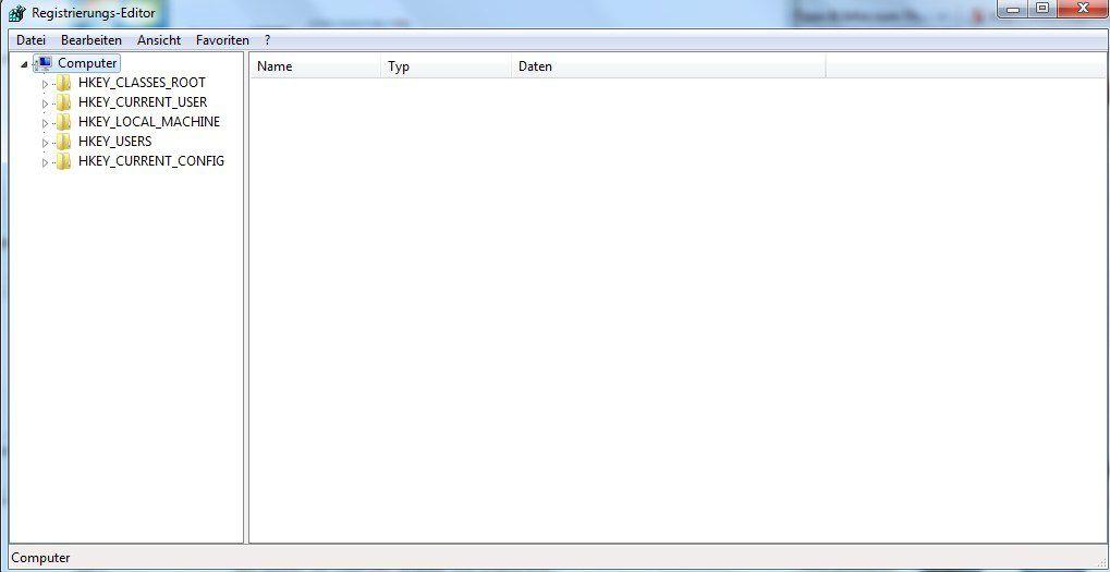 04-Windows7_Optimierung_Superbar_Shortcuts-470.jpg?nocache=1308299511195