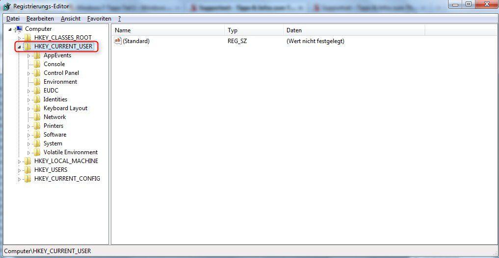 05-Windows7_Optimierung_Superbar_Shortcuts-470.jpg?nocache=1308299709910