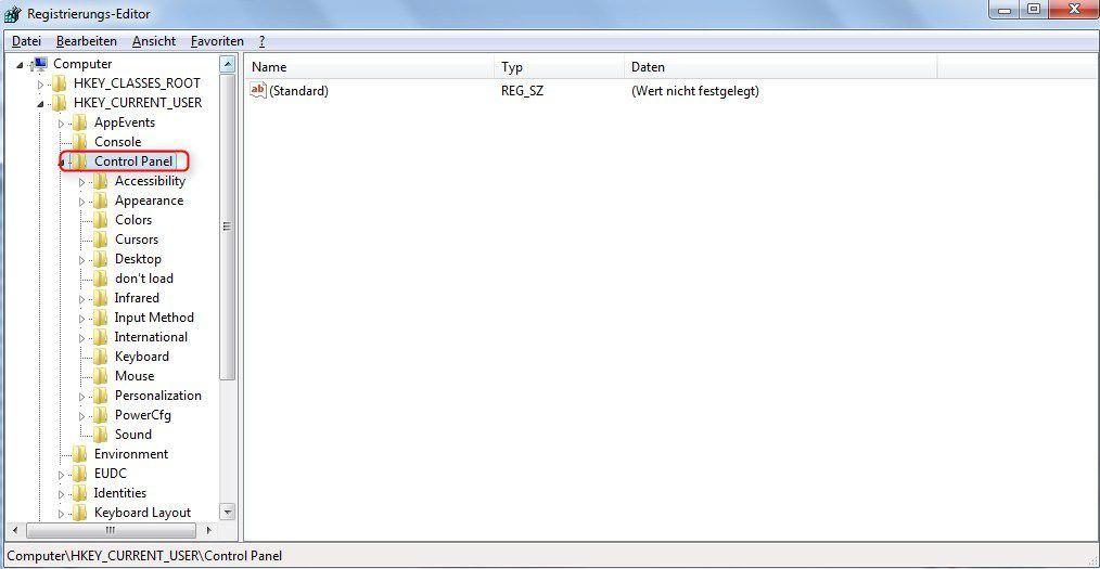 06-Windows7_Optimierung_Superbar_Shortcuts-470.jpg?nocache=1308299743982