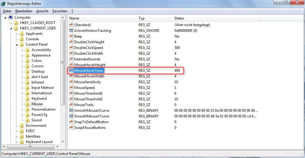 08-Windows7_Optimierung_Superbar_Shortcuts-470.jpg?nocache=1308300499013