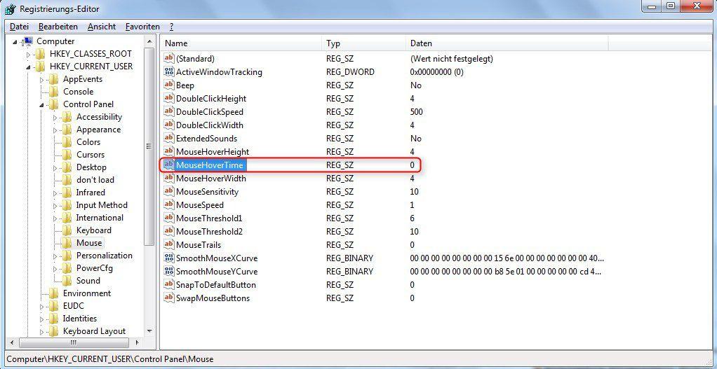 11-Windows7_Optimierung_Superbar_Shortcuts-470.jpg?nocache=1308300560068