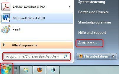 12_Windows7_Optimierung_Superbar_Shortcuts-470.jpg?nocache=1308301212463