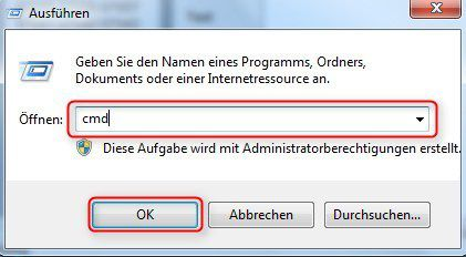 13_Windows7_Optimierung_Superbar_Shortcuts-470.jpg?nocache=1308301223167
