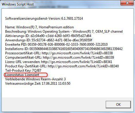 16-Windows7_Optimierung_Superbar_Shortcuts-470.jpg?nocache=1308301556527