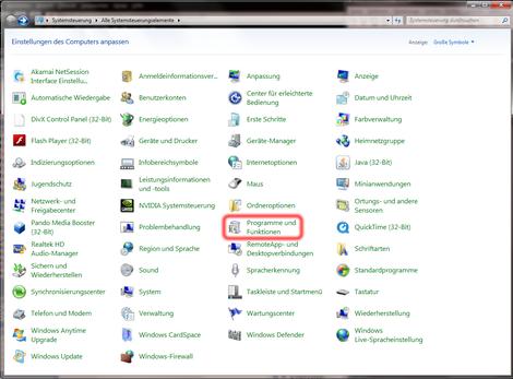 03-windows-7-games-aktivieren-systemsteuerung-470.PNG