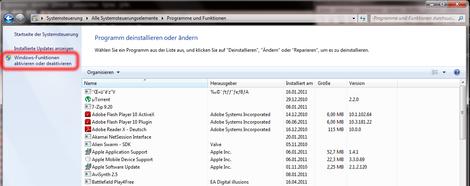 04-windows-7-games-aktivieren-panel-470.PNG