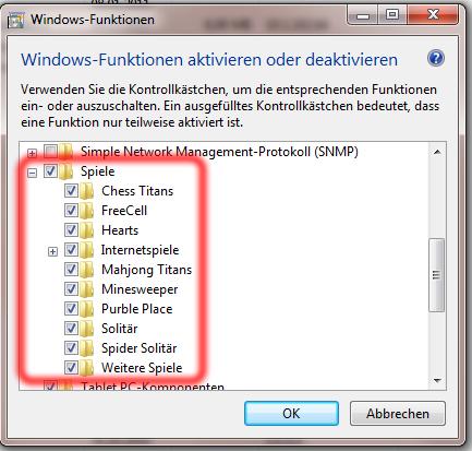 05-windows-7-games-aktivieren-spiele-470.PNG