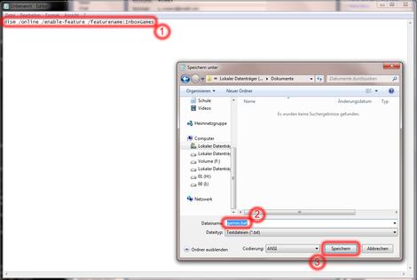 06-windows-games-aktivieren-cmd-notepad-470.PNG