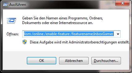 07-windows-games-aktivieren-run-470.PNG?nocache=1309424533782