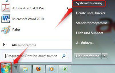 25-Windows7_Optimierung_Superbar_Shortcuts-470.jpg?nocache=1308380435393