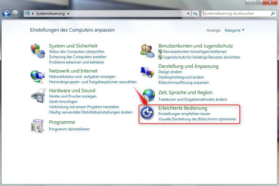 26-Windows7_Optimierung_Superbar_Shortcuts-470.jpg?nocache=1308380530471