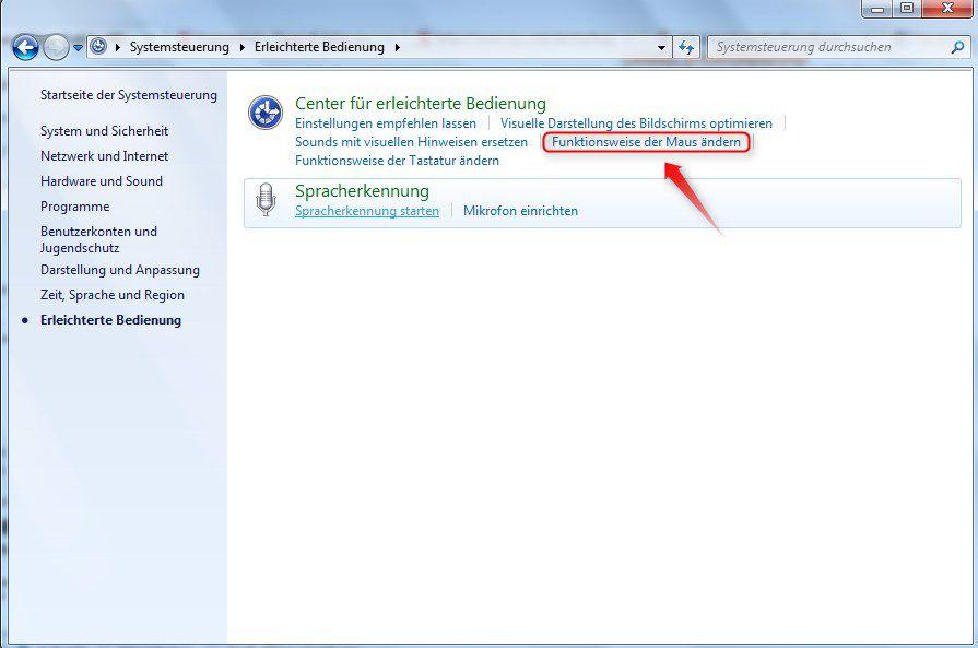 28-Windows7_Optimierung_Superbar_Shortcuts-470.jpg?nocache=1308380594212