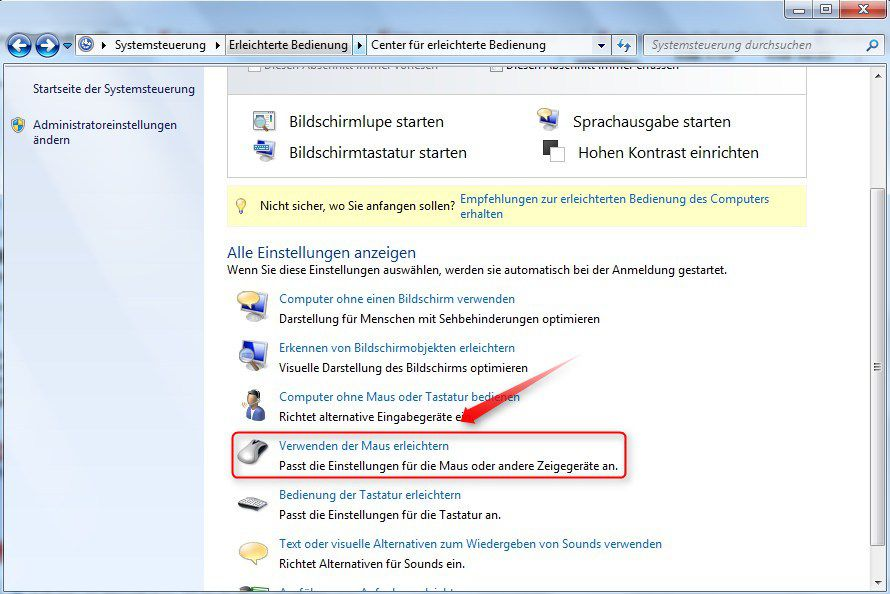 29-Windows7_Optimierung_Superbar_Shortcuts-470.jpg?nocache=1308380678763