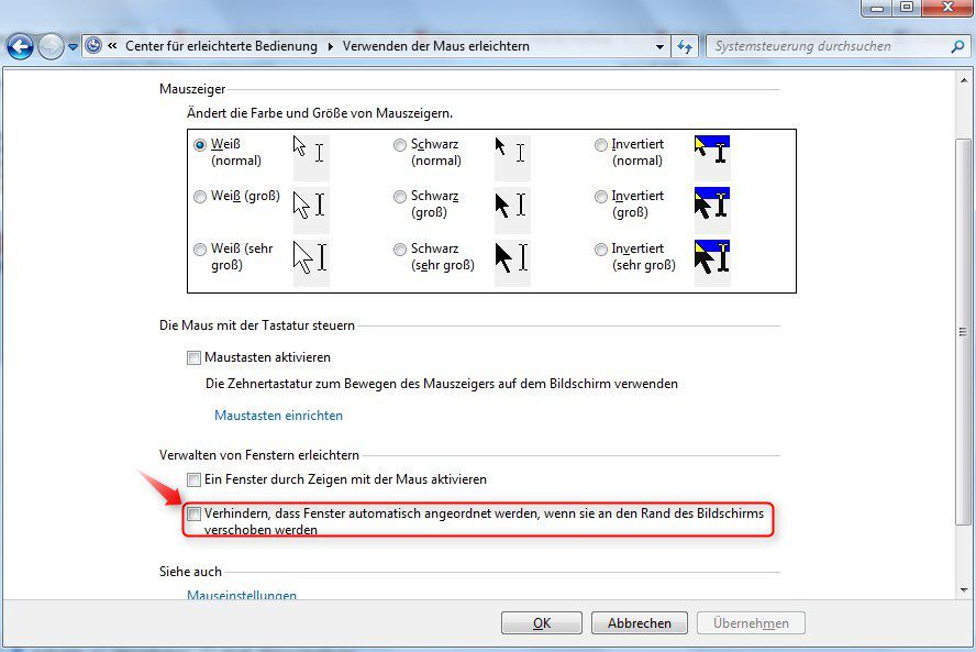 30-Windows7_Optimierung_Superbar_Shortcuts-470.jpg?nocache=1308380740953