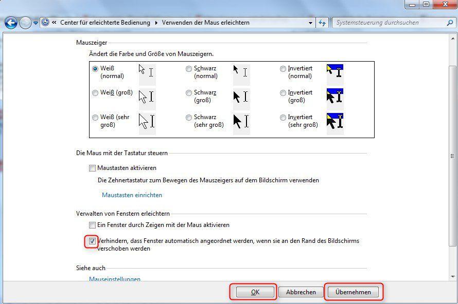 31-Windows7_Optimierung_Superbar_Shortcuts-470.jpg?nocache=1308380867894