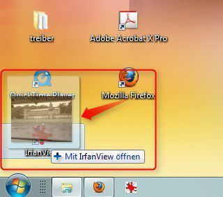 32-Windows7_Optimierung_Superbar_Shortcuts-470.jpg?nocache=1308471141765