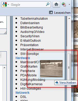 34-Windows7_Optimierung_Superbar_Shortcuts-470.jpg?nocache=1308471476560