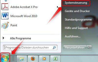 25-Windows7_Optimierung_Superbar_Shortcuts-470.jpg?nocache=1308549969310