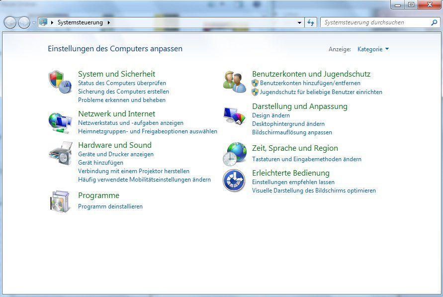35-Windows7_Optimierung_Superbar_Shortcuts-470.jpg?nocache=1308550013398
