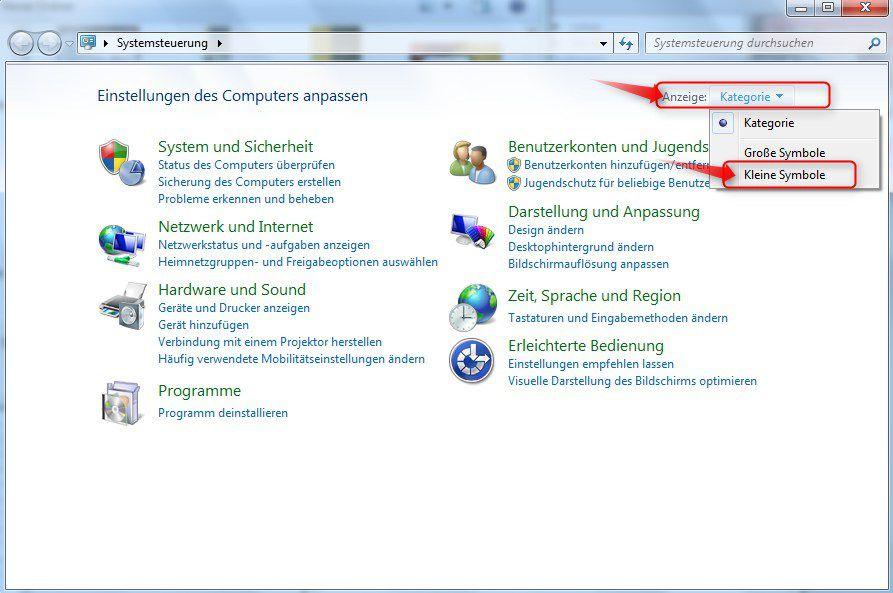 36-Windows7_Optimierung_Superbar_Shortcuts-470.jpg?nocache=1308550071764