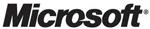 microsoft-logo-40.png?nocache=1308597411015