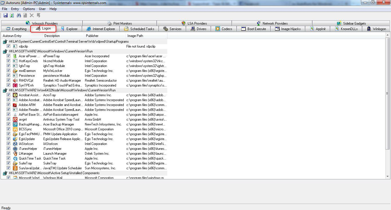 03_Windows7_Alles_rausholen_Turbo-470.jpg?nocache=1308589385810