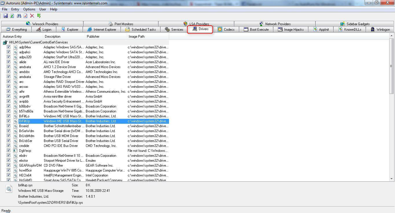 04_Windows7_Alles_rausholen_Turbo-470.jpg?nocache=1308589727988