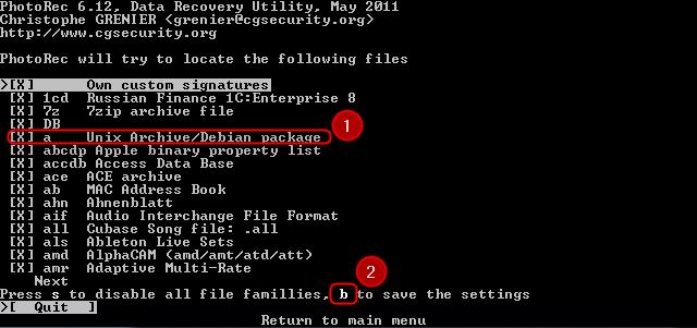 04a-Geloeschte-Bilder-wiederherstellen-Photorec-Dateien-auswaehlen-470.png?nocache=1308568186333