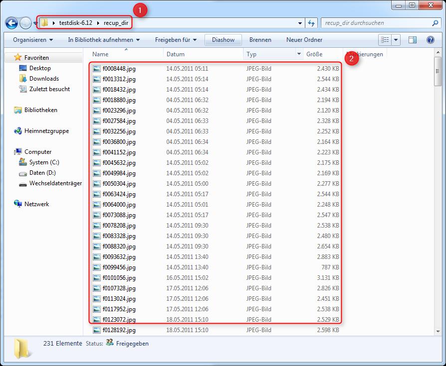 08b-Geloeschte-Bilder-wiederherstellen-Photorec-Ergebnis-470.png?nocache=1308568472210