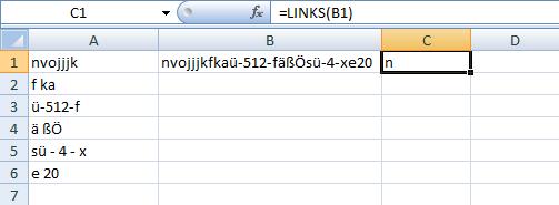 02-excel-formeln-alle-vorkommenden-zeichen-in-einem-bereich-auflisten-c1-470.png?nocache=1308577912320