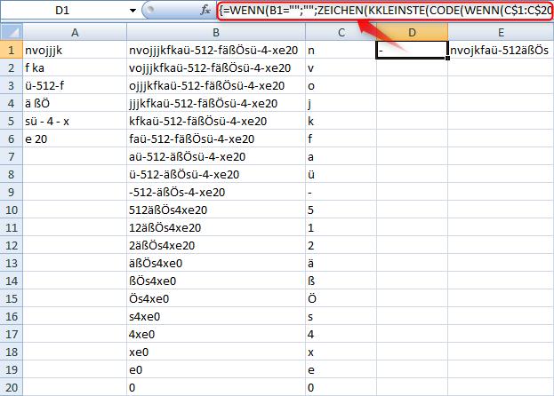 05-excel-formeln-alle-vorkommenden-zeichen-in-einem-bereich-auflisten-d1-470.png?nocache=1308578003929