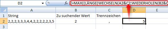 01-excel-formeln-laengste-serie-eines-teilstrings-ermitteln-470.png?nocache=1308578742435