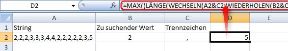 02-excel-formeln-laengste-serie-eines-teilstrings-ermitteln-schneller-470.png?nocache=1308578760412