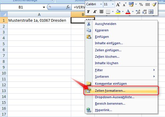 02-excel-formeln-postleitzahl-auslesen-zelle-formatieren-470.png?nocache=1308579023596