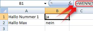 01-excel-formel-pruefen-auf-vorhandensein-einer-zahl-formel-470.png?nocache=1308579239613