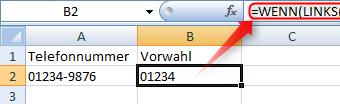 01-excel-formeln-telefonnummer-trennen-b2-470.png?nocache=1308579537462