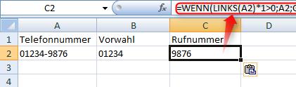 02-excel-formeln-telefonnummer-trennen-c2-470.png?nocache=1308579626167