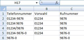 04-excel-formeln-telefonnummer-trennen-fertig-470.png?nocache=1308579668687