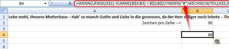 02-excel-formeln-text-auf-verschiedene-zellen-mit-bestimmten-laengen-aufteilen-b4-470.png?nocache=1308579854671