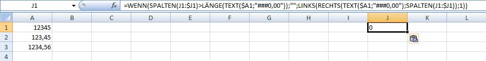01-excel-formeln-text-oder-zahlen-rechtsbuendig-in-zellen-teilen-nachkommastellen-j1-470.png?nocache=1308579995615
