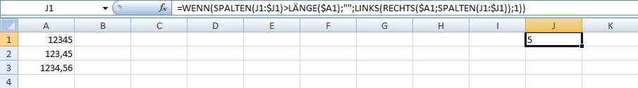 03-excel-formeln-text-oder-zahlen-rechtsbuendig-in-zellen-teilen-kein-komma-j1-470.png?nocache=1308580025503