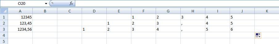 04-excel-formeln-text-oder-zahlen-rechtsbuendig-in-zellen-teilen-kein-komma-fertig-470.png?nocache=1308580047399