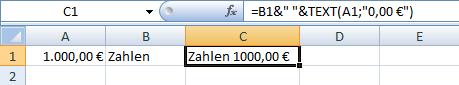 01-excel-formeln-text-und-variables-zahlenformat-verbinden-falsch-470.png?nocache=1308580214992