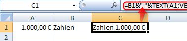 02-excel-formeln-text-und-variables-zahlenformat-verbinden-richtig-470.png?nocache=1308580231712