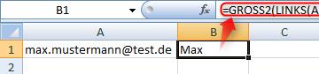 01-excel-formeln-vor-und-nachname-vorame-470.png?nocache=1308580513818